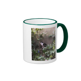 Hiding Ringer Mug