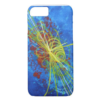 Higgs Boson iPhone 8/7 Case