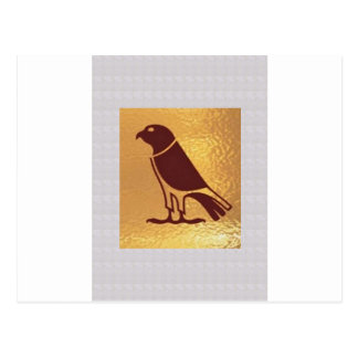 HIGH5 Highfive Hand Tree Bird Party Giveaway GIFTS Postcard
