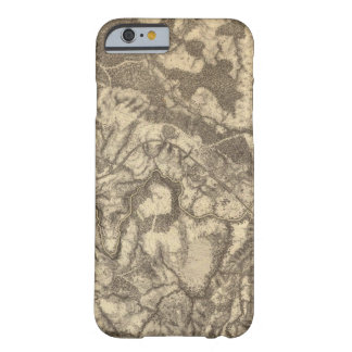 High Bridge and Virginia Barely There iPhone 6 Case