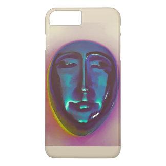 High Color Face iPhone 8 Plus/7 Plus Case