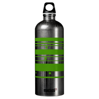 High Contrast Survival SIGG Traveller 1.0L Water Bottle
