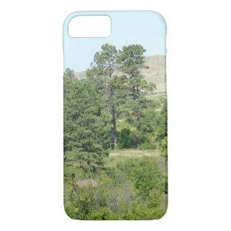High Desert Photography iPhone 7 Case