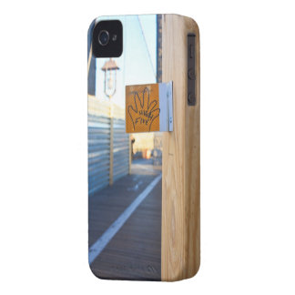 High Five iPhone 4 Cases