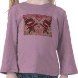 High Five Toddler Long Sleeve T-Shirt