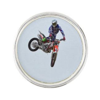 High Flying Motocross