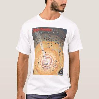 High Frontier Delta-V Shirt