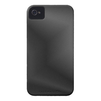 High grade silver metal Case-Mate iPhone 4 cases