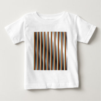 High grade stainless steel bars shirts