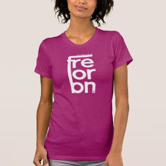 High Grade - T-shirts