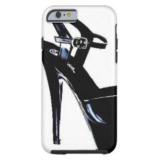 High Heel iPhone 6 case Tough iPhone 6 Case