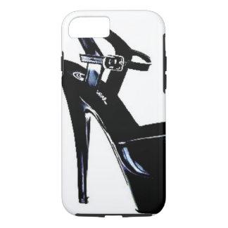 High Heel iPhone 7 case