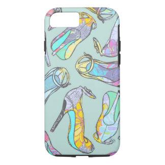 High Heels iPhone 7 Case