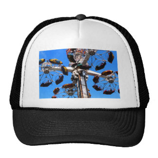 High In The Sky Hat