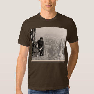 High In The Sky T Shirts