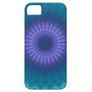 High Quality Into the Blue 3 iPhone 5 Cover