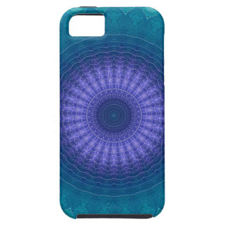 High Quality Into the Blue 3 Tough iPhone 5 Case