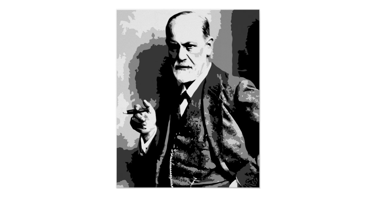 reflection paper about sigmund freud Essays - largest database of quality sample essays and research papers on reflection paper about sigmund freud.