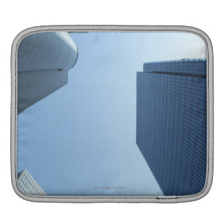 High Rise iPad Sleeve