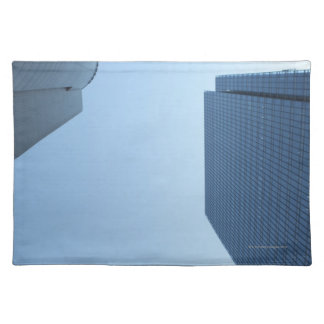 High Rise Placemat
