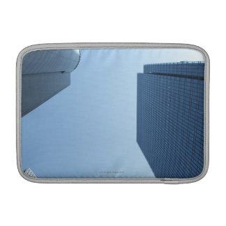 High Rise Sleeve For MacBook Air