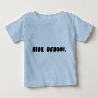High School Tshirts