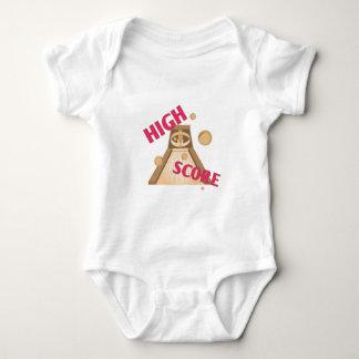 High Score T Shirt