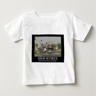 High Score Tshirt