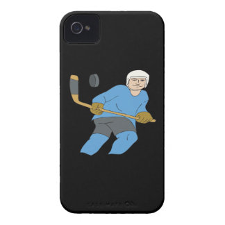 High Sticking iPhone 4 Covers