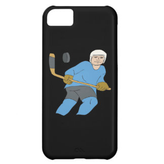 High Sticking iPhone 5C Covers