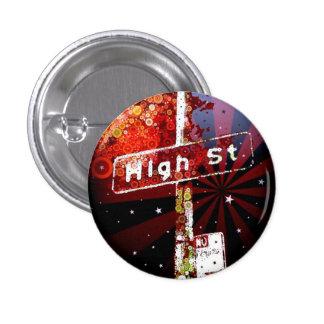 High Street Button