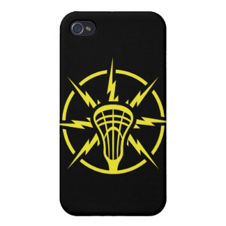 High Voltage Cover For iPhone 4