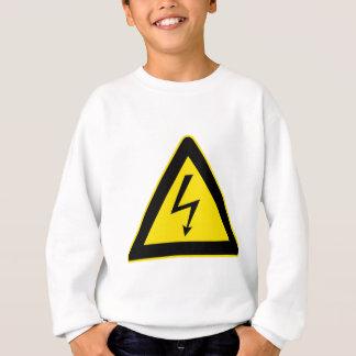 High Voltage Tshirt