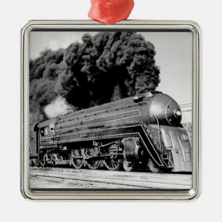 Highball it! christmas ornament