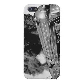 Highball It! Case For iPhone 5