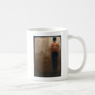 Highjumper 2010 coffee mug