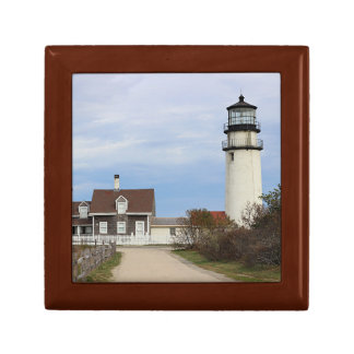 Highland Light - Cape Cod Gift Box