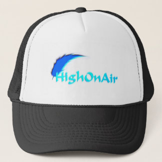 HighOnAir, Cap