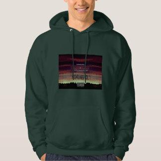 HIGHTUNE$ hoodie