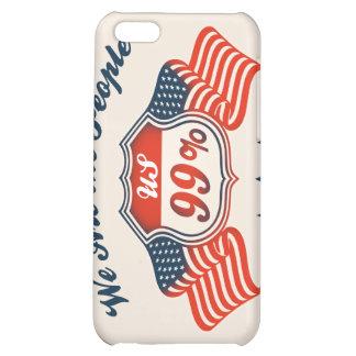 Highway 99 -col iPhone 5C case