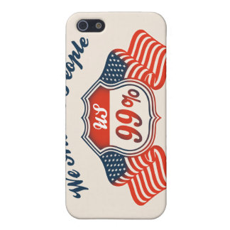Highway 99 -col iPhone 5 cases