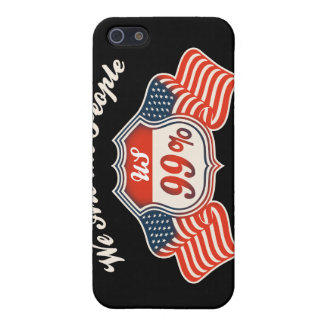 Highway 99 -col cover for iPhone 5