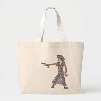 highwaymen bag