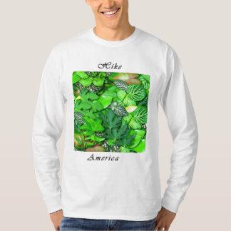 Hike America T-Shirt