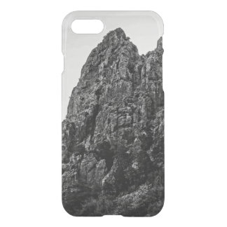 Hike to the top iPhone 7 case