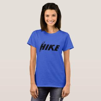 Hike Women's T-Shirt