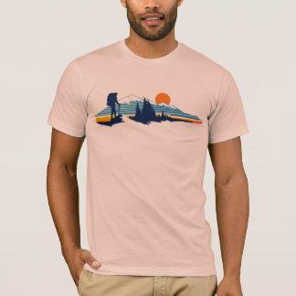 HIKEATHON 1976 T-Shirt