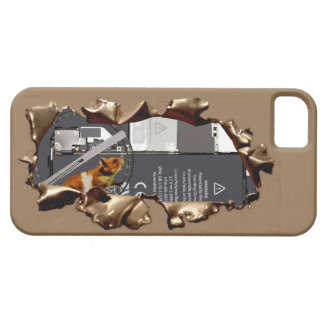 Hilarious iPhone 5 Case For The iPhone 5