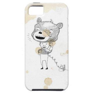 Hilarious iphone case