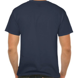 Hilarious Substitute Mail Carrier Shirt